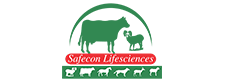 Safecon Lifesciences Logo